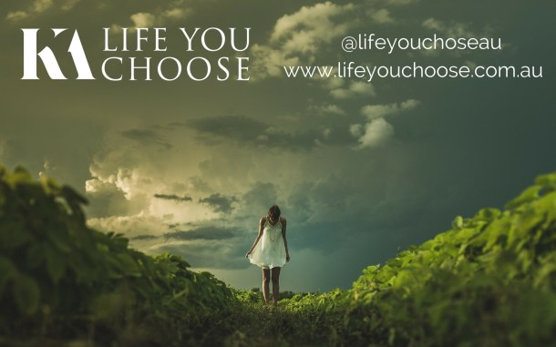 life-you-choose-opt-in-photo