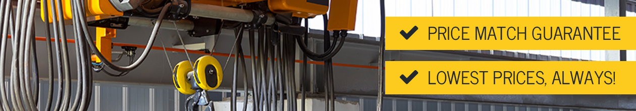 Lifting Equipment Material Handling Equipment, Height Safety