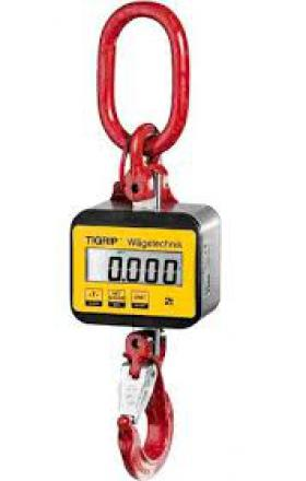 Crane Scales Load Weighing Equipment Buy Crane Scales Load