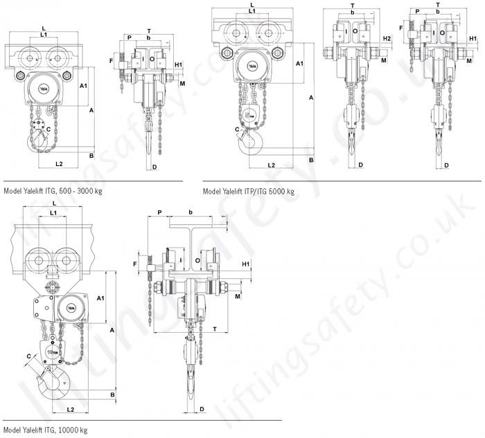 Clark Cmp75 Wiring Diagram - Wiring Diagram Data