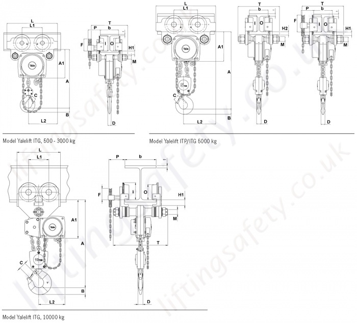 wire yale diagram crane eew20 26cmb