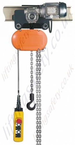 electric chain hoist wiring diagram budgit electric hoist wiring