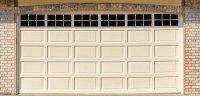 Liftmaster Garage Door Opener Repair Atlanta | Marietta ...