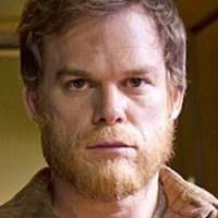 O indefensável final de Dexter