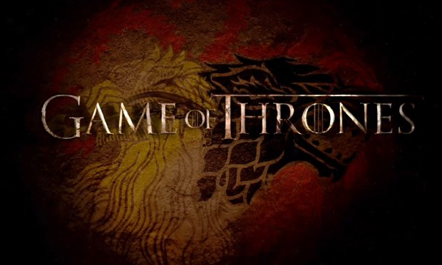 Game of Thrones: assista ao novo vídeo promocional da quinta temporada