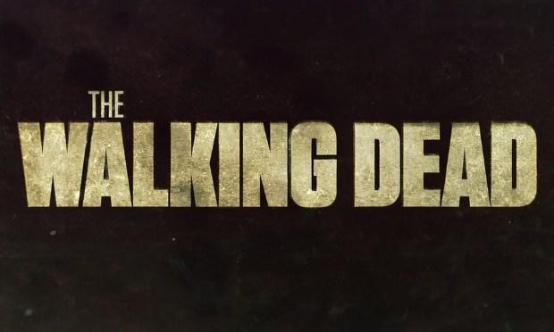 The Walking Dead: spin-off será ambientado em Los Angeles