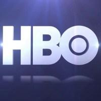 HBO divulga cenas inéditas de suas séries em promo de fim de ano!
