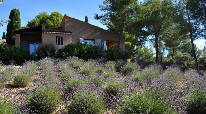 Prepara – Provença + Cote d'Azur