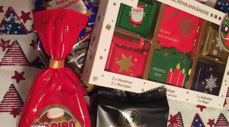 Dicas de comprinhas e comidinhas de Natal na Alemanha