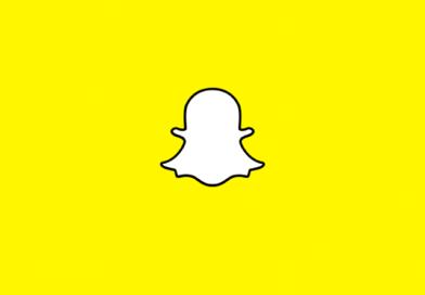 Dicas de como usar o Snapchat em viagem