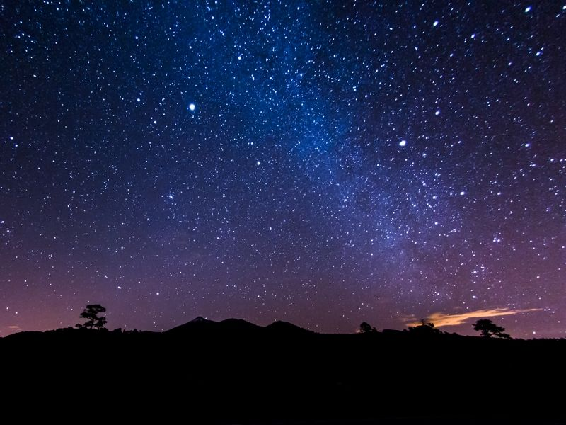 See You Soon Quotes Wallpapers International Year Of Light Dark Skies Awareness