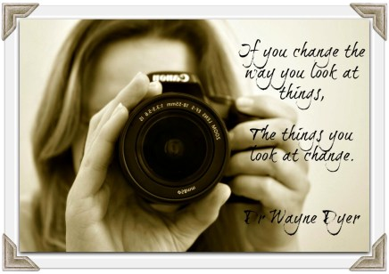 670xNxIf-you-change-the-way-you-look-at-things-Wayne-Dyer.jpg.pagespeed.ic.6hUzjDNQ6X