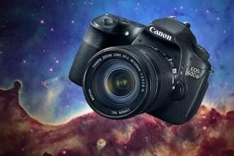 Canon-60Da-Astrophotography