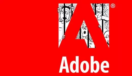 Adobe Locks Users in Cloud