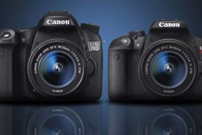 Canon 70D vs T5i : Which Should You Buy?