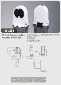 Porcelain light sockets & light socket adapters China ...