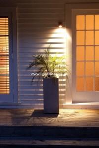 Down Lighting Gallery  Light Ideas International Ltd