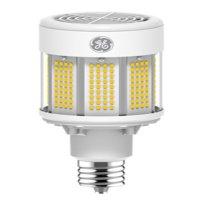 Ge Led Light Bulbs Warranty - Lights Design Ideas