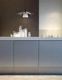 Perfect Pendants UK- Lighting Kitchen Islands. Top 10 Tips ...