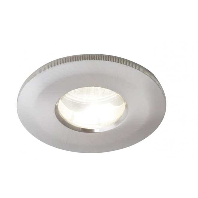 bathroom lights spot lights for bathrooms and wet rooms bathroom down lighting
