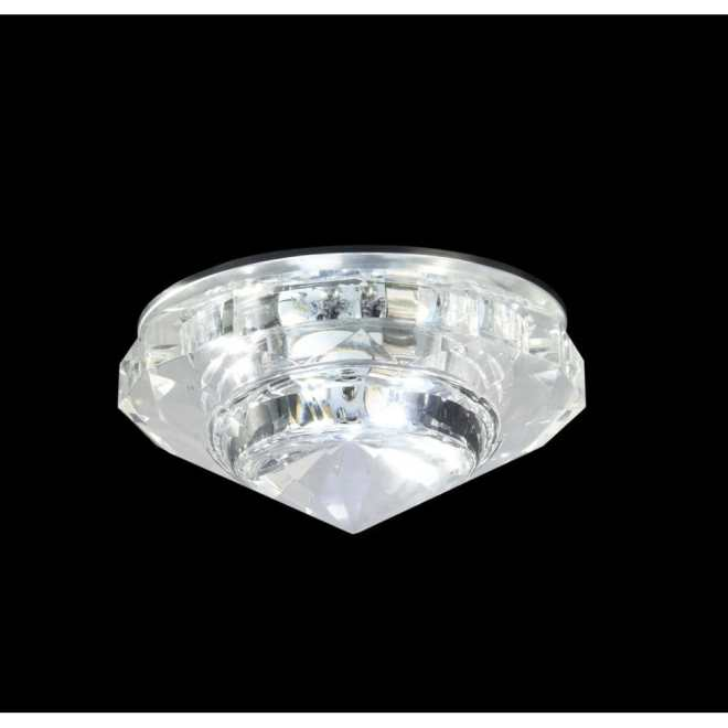 the lighting directory aster led crystal bathroom down light ip65 bathroom down lighting