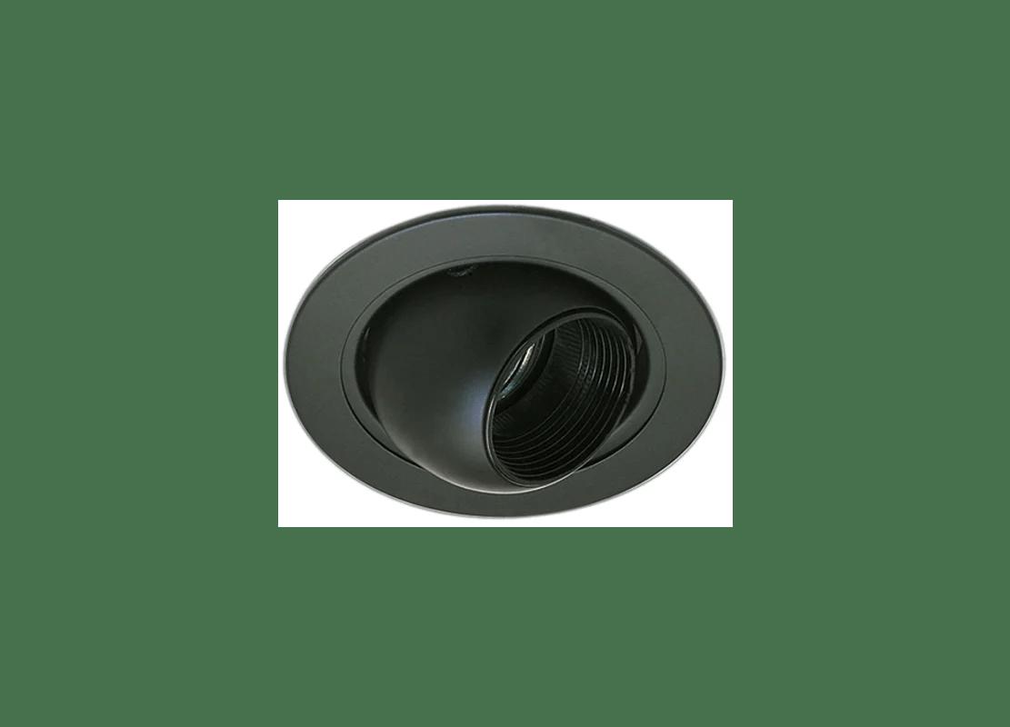 Recessed lighting eyeball trim democraciaejustica saveenlarge recessed lighting eyeball trim aloadofball Gallery