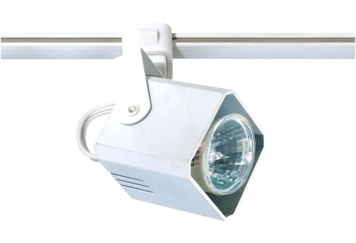 Micro track lighting democraciaejustica radiant lighting aloadofball Images