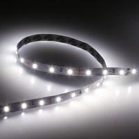 12 Volt 2835 SMD LED Strip - Daylight White Led Tape Pack ...