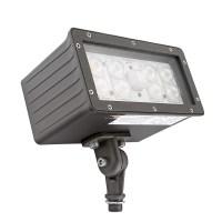 Outdoor Led Flood Lighting | Lighting Ideas