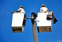 Lighting Inc Tulsa | Lighting Ideas