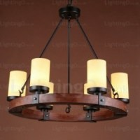 Up To 60% Off, Cheap Pendant Lights for Sale | UK ...