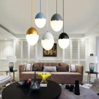 Living Room Pendant Lighting - Frasesdeconquista.com