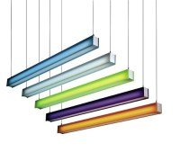 FUNKY CEILING LIGHTS  Ceiling Systems