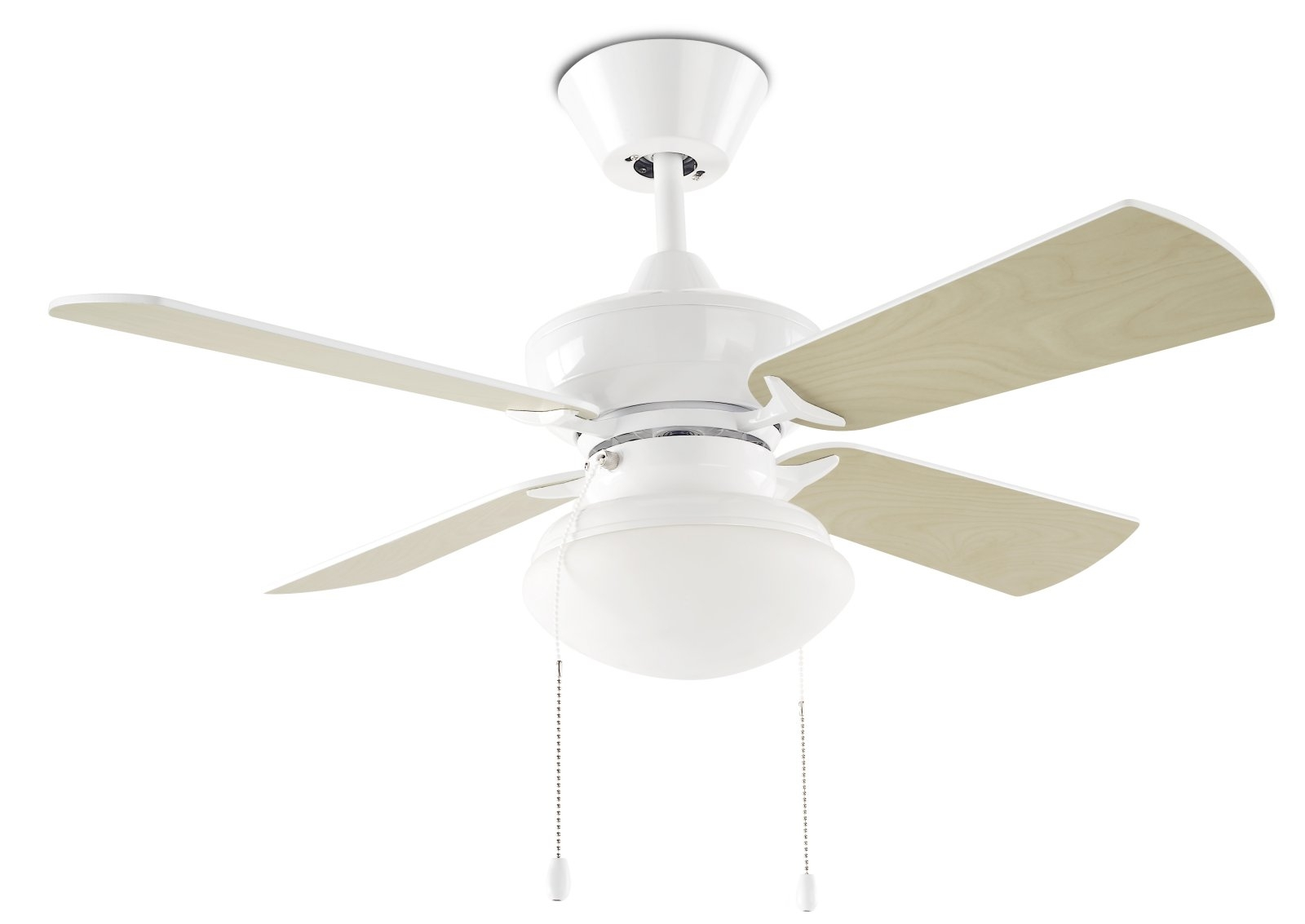 Gallery of westinghouse ceiling fans lighting fixtures lamps