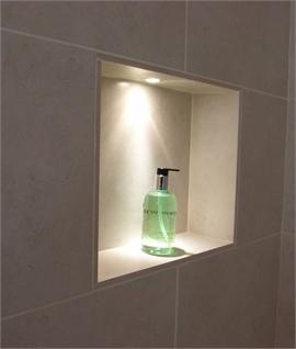 Bathroom Lights Fixtures Lighting Styles