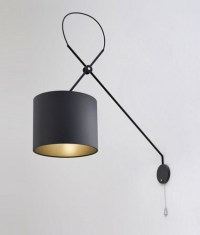 wall lights with matching ceiling light | My Web Value