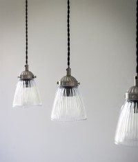 Glass Ceiling Lights Uk Glass Ceiling Lights Uk - Amazing ...