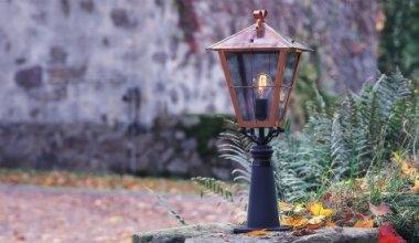 Outdoor Lighting Exterior Lights