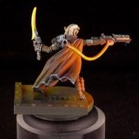 Lighting For Painting Miniatures - Defendbigbird.com