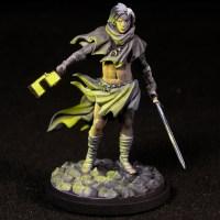 Best Lighting For Painting Miniatures - Defendbigbird.com