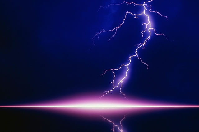 Welcome to Lightning Safety Alliance  com The Educational Source