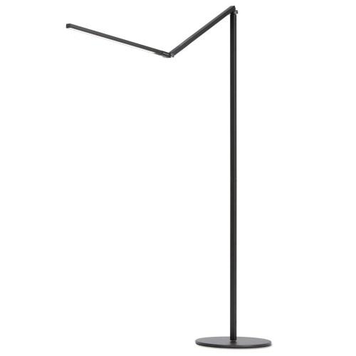 Medium Crop Of Led Floor Lamps