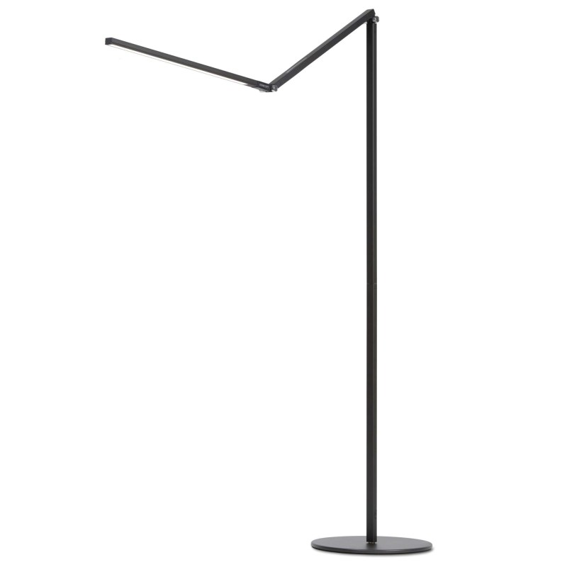 Large Of Led Floor Lamps