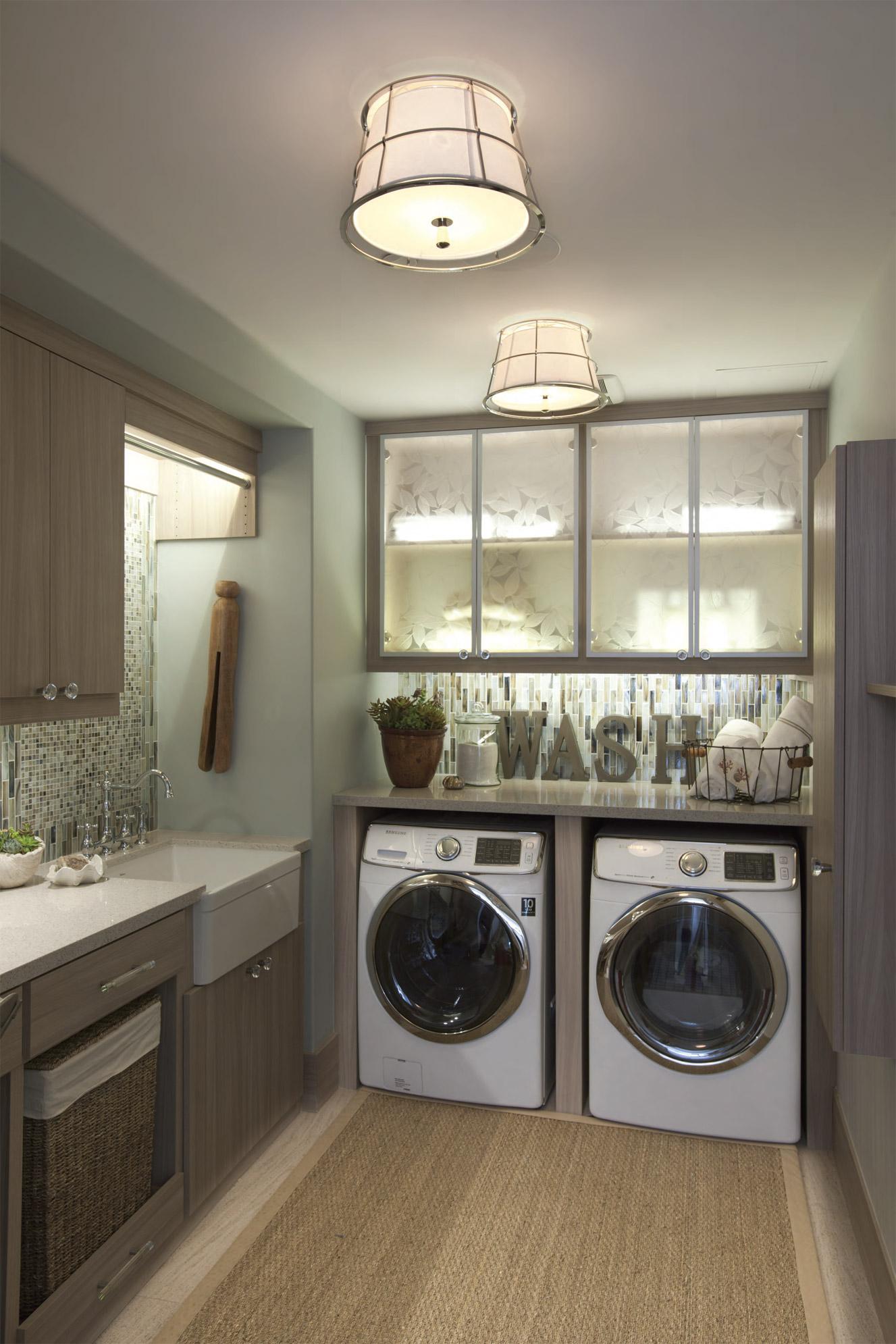 Fullsize Of Laundry Room Lighting