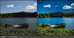 Small Of Lightroom Before And After