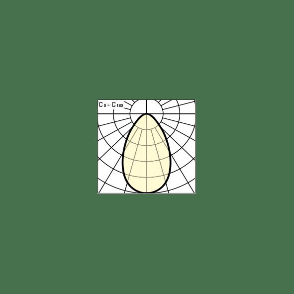 dali wiring architecture
