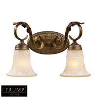 Elk Lighting Briarcliff Sconce - Wall Sconces - Wall Lights