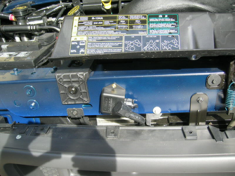 Wiring Diagram For 1999 Ford F250 Get Free Image About Wiring As