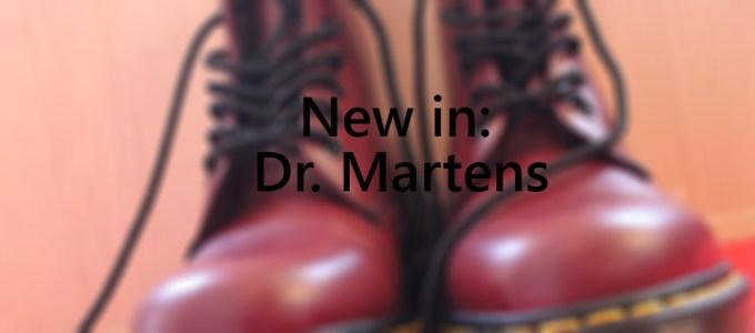 dr martens thumbnail