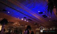 Name Monograms, Custom Patterns, Dance on a Cloud, Starry ...
